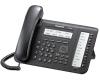 Panasonic KX-NT560 KX-NT560X KX-NT560X-B SERVIS